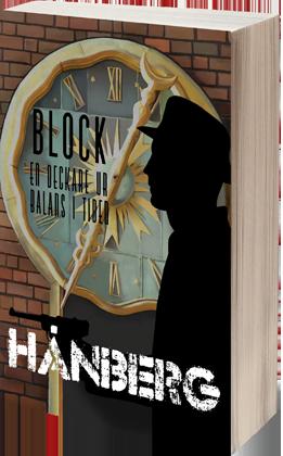 Block - En deckare ur balans i tiden