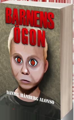 barnens_ogon_cover
