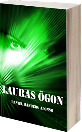 lauras_ogon_cover