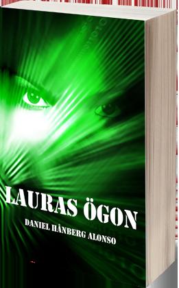 Lauras ögon