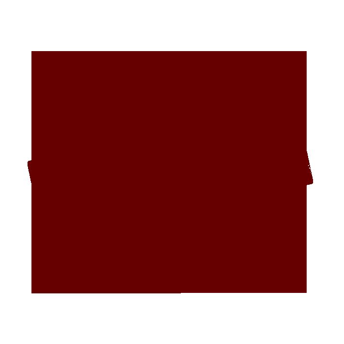 Ett Josef Block fall