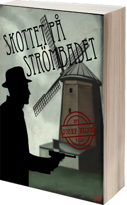 skottet_pa_strombadet_cover